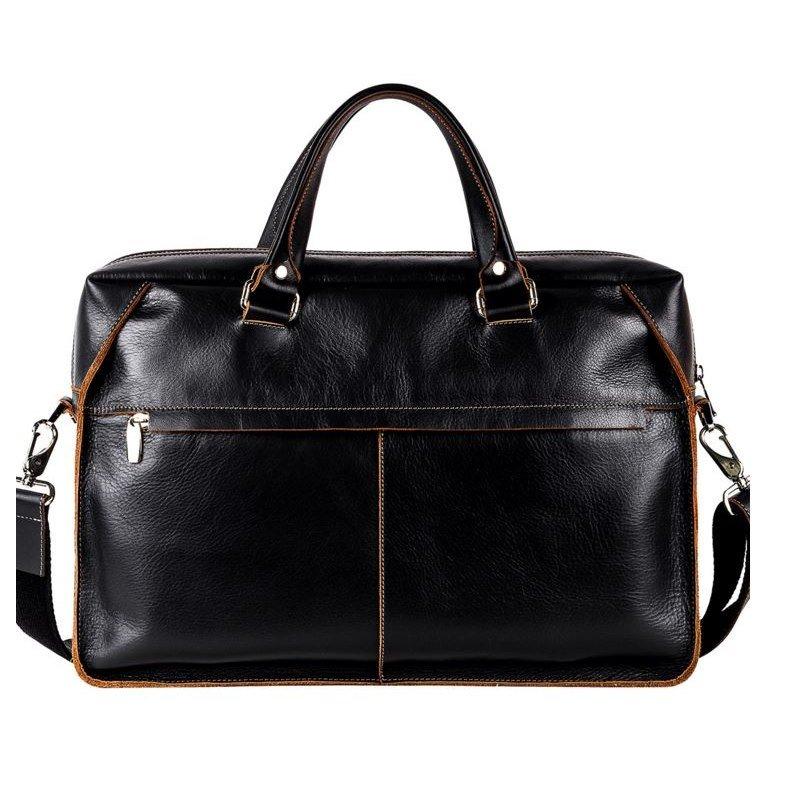 6e6c71063e34 сумка мужская FABULA