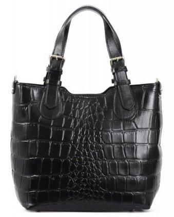 1e8d8b619d1a сумка женская Afina Сумка имеет два отделения, разграниченные средним  отделением на молнии,а также