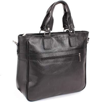 6341deaaf5d3 Купить сумки в Екатеринбурге, интернет-магазин «FrantMart.Ru»